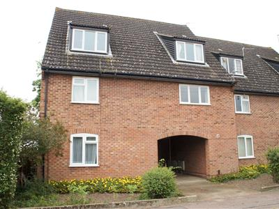 Property image of home to buy in Christopher Court, Norwich